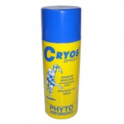 Заказать Phyto Performance Cryos Spray 400 мл